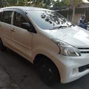 [Eko Mobil] Daihatsu Xenia 1.3 X MT 2015 (21706747) di Kota Surabaya