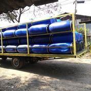 Drum Besi Dan Plastik Murah (21706847) di Kota Tangerang