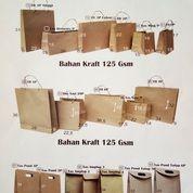 Paper Bag Polosan (81) (21707203) di Kota Surabaya