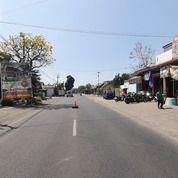 Perumahan Subsidi Kpr Nol Jalan Raya Jalur Malang Selatan (21707863) di Kota Surabaya