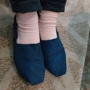 Flat Shoes Wakai (21708423) di Kota Jakarta Timur