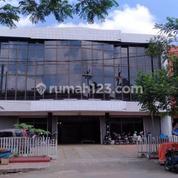 Tempat Usaha Hanya 5 Menit Dari Alun-Alun Kota Malang (TD) (21708595) di Kota Malang