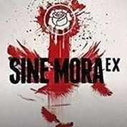 SINE MORA EX - Nintendo Switch Game | Murah (21709023) di Kota Jakarta Selatan