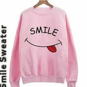 Sweater ABG Wanita (21711787) di Kab. Kuantan Singingi