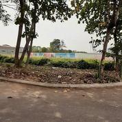 Tanah Kavling Alam Sutera Town Center (21712871) di Kota Tangerang Selatan