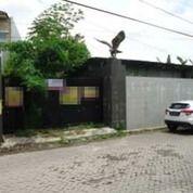 Rumah Murah Shm 720m2 Di Kalicari , Pedurungan , Semarang (21713923) di Kab. Semarang