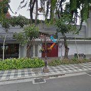 Tempat Usaha Di Jalan Raya Tunjungan Nol Jalan Strategis (21713931) di Kota Surabaya