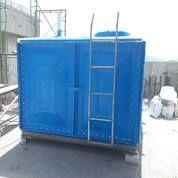 Water Tank Panel Frp (21714903) di Kota Bekasi