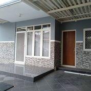 MOdern Minimalist House At Rungkut Mapan 1FLOOR SHM Ready To Stay (21717839) di Kota Surabaya