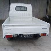 Daihatsu Granmax 1.5 Standar Pickup