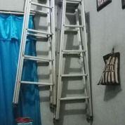 Adam Tehnik Service Panggil Ac .Kulkas.Mesin Cuci Bergaransi (21722419) di Kota Makassar