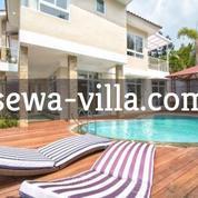 Sewa Villa Di Puncak Resort Bogor ? Villa Gunung Arjuna (21722567) di Kota Bogor