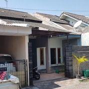 Rumah Bagus 96 M2 Daerah Solo Baru, Sukoharjo, Surakarta (21724771) di Kab. Sukoharjo