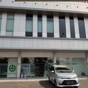 Ruko 3 Lantai Lokasi Hadap Jalan Di Jakarta Timur (21725475) di Kota Jakarta Timur
