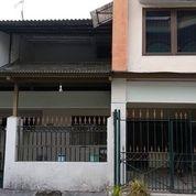 BUtuh REnovasi Rumah Sutorejo Timur 1,5Lt SHM Affodable Price (21727195) di Kota Surabaya