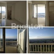 Apartemen Baru SIAP HUNI View Suramadu Di Educity Tower Harvard (21728979) di Kota Surabaya