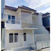 Rumah Full RENOVASI Total SIAP HUNI Di Mulyosari BPD (21729927) di Kota Surabaya