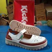 Loafers Hak Platfoam (21736715) di Kota Bandung