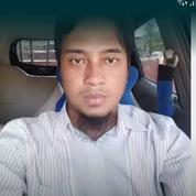 Supir/Driver Freelance Siap Pangilan (21738019) di Tambun