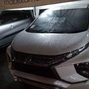 Xpander Ultimate AT (21738095) di Kota Bekasi
