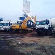 Kerja Kerja Kerja Truk Mixer Berbagai Kapasitas Di Jakarta Surabaya Semarang Lombok (21738135) di Kota Jakarta Utara