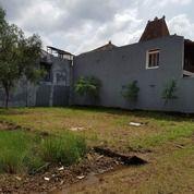 Tanah Kavling Di Cilangkap Jakarta Timur Rp 5 Juta/Meter Luas 300m2