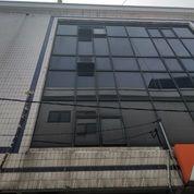 Ruko SEMUT MEGAH 4,5Lantai Cocok Untuk EKSPEDISI, Kantor, Gudang (21740539) di Kota Surabaya