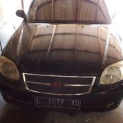 [Dwi Tunggal Mobil] Hyundai Avega Sedan MT 2008 (21741023) di Kota Surabaya
