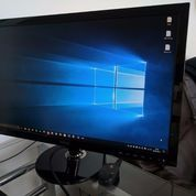 LED ASUS 21.5 Inch