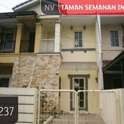 Rumah Taman Semanan Indah, Jakarta Barat, 4x15m, 2 Lt (21747131) di Kota Jakarta Barat