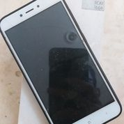 Xiaomi 4X 16 GB 2 GB