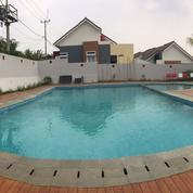 Rumah Promo Tanpa Dp Di Sawangan Depok (21750639) di Kota Depok