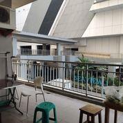 Kios Greenbay Tower D Cocok Bgt Buat Kopi Hitz Jaman Now #504 (21752131) di Kota Jakarta Utara