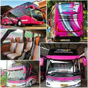 Big Bus Hino R26O
