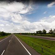 Tanah Potensial Industri Atau Peternakan Pinggir Tol Cipali Subang (21752215) di Kab. Subang
