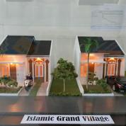 Perumahan Syariah Di Tajurhalang Bogor (21753319) di Kab. Bogor