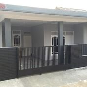 Rumah Di Cilodong, 1Lt, Hoek, Semi Furnished, Dlm Prmhn Di Simpangan, Sukamaju, Depok (21753599) di Kota Depok
