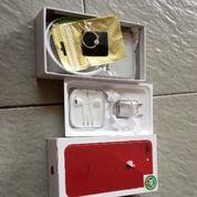 Hdc Iphone 8+Ultimat 4g Red (21754223) di Candi