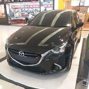 Mazda 2 Gt Special Diskon