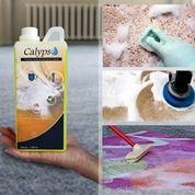 Calypso Carpet Shampoo - Sabun Pembersih Untuk Karpet