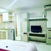 Penginapan Apartemen Termurah Start From 150k Hanya Di Margonda Residence 2 (21761027) di Kota Depok