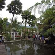 Resto Cafe Dan Tempat Wisata Kampoen Bagoes Di Rancakalong Sumedang (21761931) di Kota Bekasi