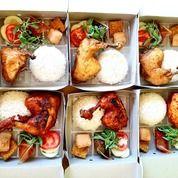Terima Pesan Antar Makanan & Catering (21762647) di Kota Kendari
