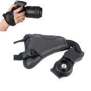 Hand Strap Grip Triangle For DSLR
