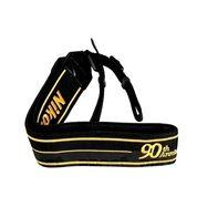 Tali Kamera - Neck Strap Untuk Nikon Logo Bordir