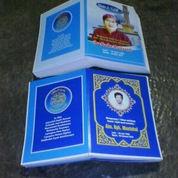 Yasin Tahlil Tanpa Minimal Order