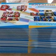 Brosur, Flyer, Leaflet, Katalog Produk (2176381) di Kota Surabaya