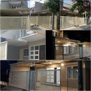 Rumah BARU GRESS Lokasi Mulyosari Satu (21764163) di Kota Surabaya