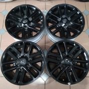 Ready Oem Fortuner