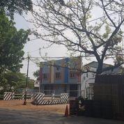Gudang Di Kota Cirebon